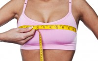 Breast Implant Blog, Breast Augmentation Blog, BreastBlaug.com, MAS, Manhattan Aesthetic Surgery, Nicholas Vendemia