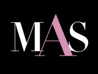 MAS, Manhattan Aesthetic Surgery, Nicholas Vendemia